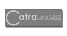 Catra Home Namestaj Vranje