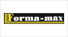 Forma max tapacirani namestaj Vranje