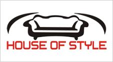 house of style namestaj vranje