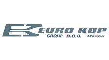 euro kop group doo prevoz robe raska