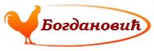 bogdanovic prerada mesa kokosi paracin