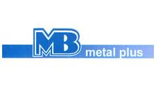 mb metal plus sekundarne sirovine prokuplje
