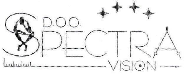 spectra vision prokuplje