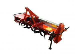 poljoprivredne masine knjazevac