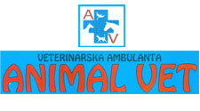 animal vet veterinari leskovac