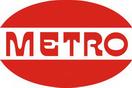 metro poljoprivredne masine prodaja subotica