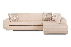 Meline sofa ugaona garniture vranje