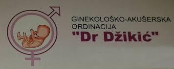 dr dzikic ginekolog vranje