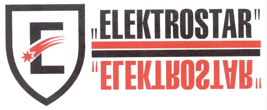 Elektrostar elektromaterijal Pancevo